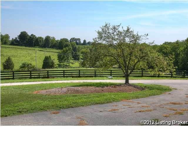 6. Single Family Homes at 11201 Covered Bridge Road Prospect, Kentucky 40059 United States