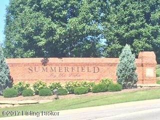 Land for Sale at 7003 Newstead Crestwood, Kentucky 40014 United States