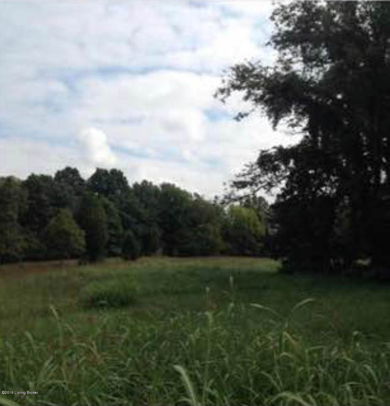 Land for Sale at 11305 Race Louisville, Kentucky 40291 United States