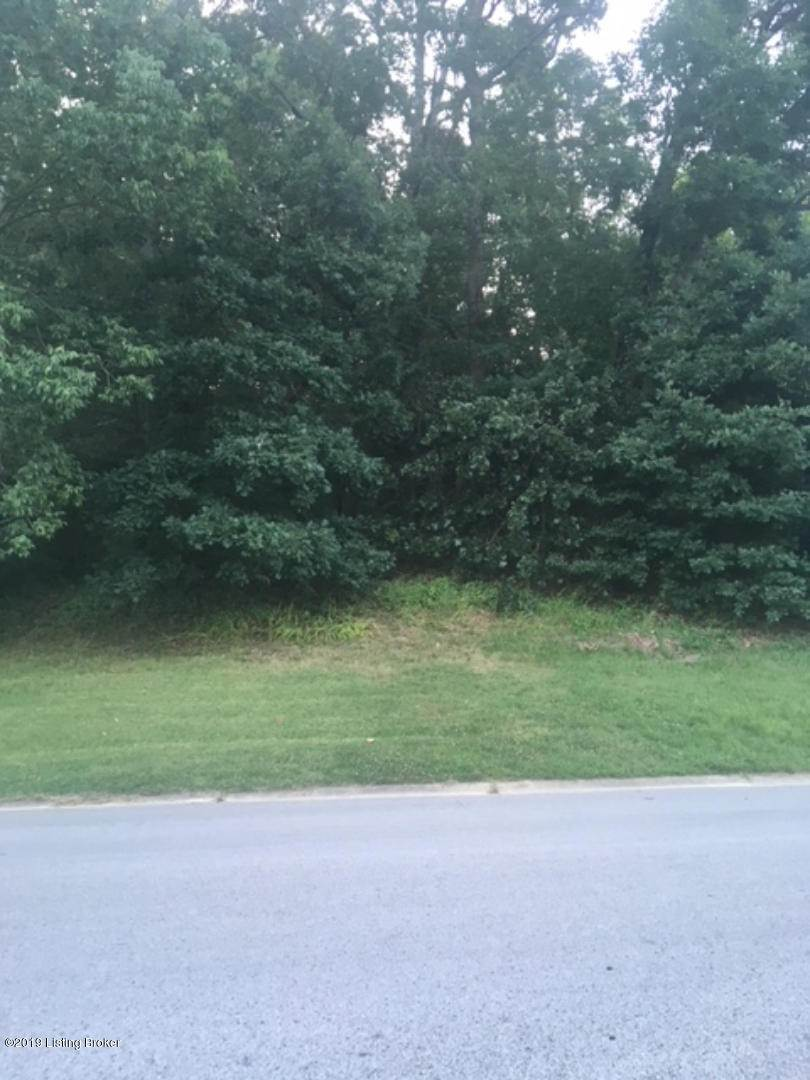 Land for Sale at 2823 Windsor Forest Louisville, Kentucky 40272 United States