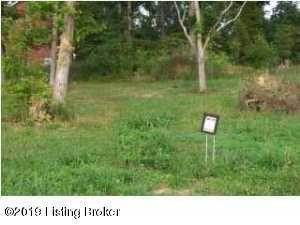 Land for Sale at 2400` Zhale Smith La Grange, Kentucky 40031 United States