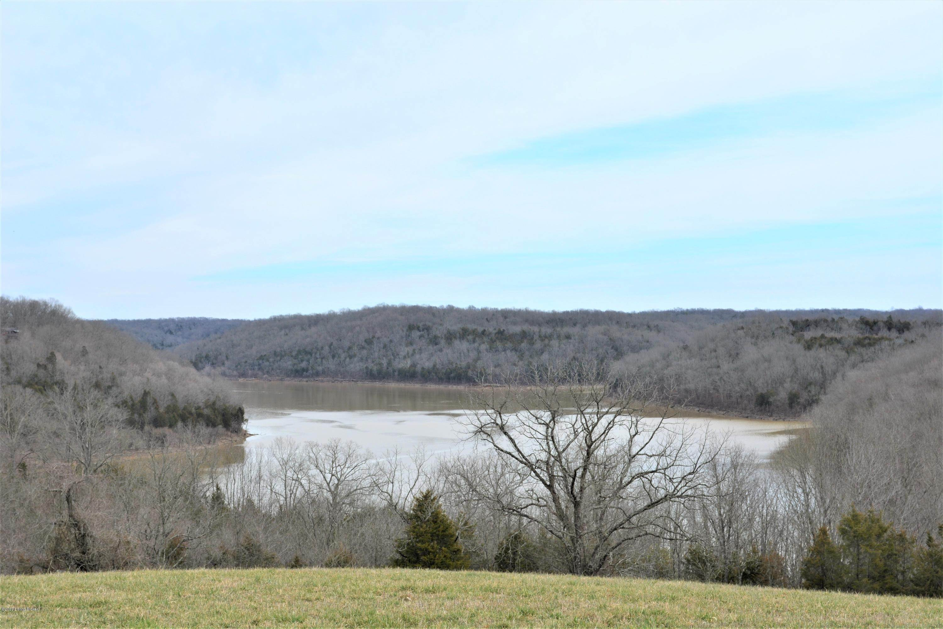 Land for Sale at 1075 Chowning Bloomfield, Kentucky 40008 United States