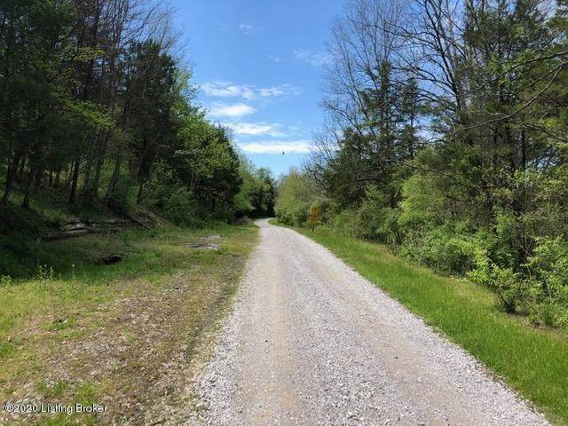 Land for Sale at Lot 255A Cedarmore Bagdad, Kentucky 40003 United States