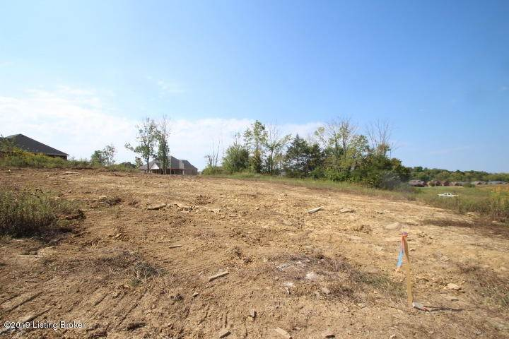 Land for Sale at 1149 Scenic Garden Lawrenceburg, Kentucky 40342 United States