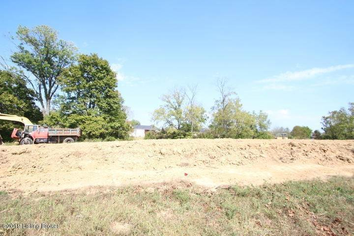 Land for Sale at 1060 Winter Garden Lawrenceburg, Kentucky 40342 United States