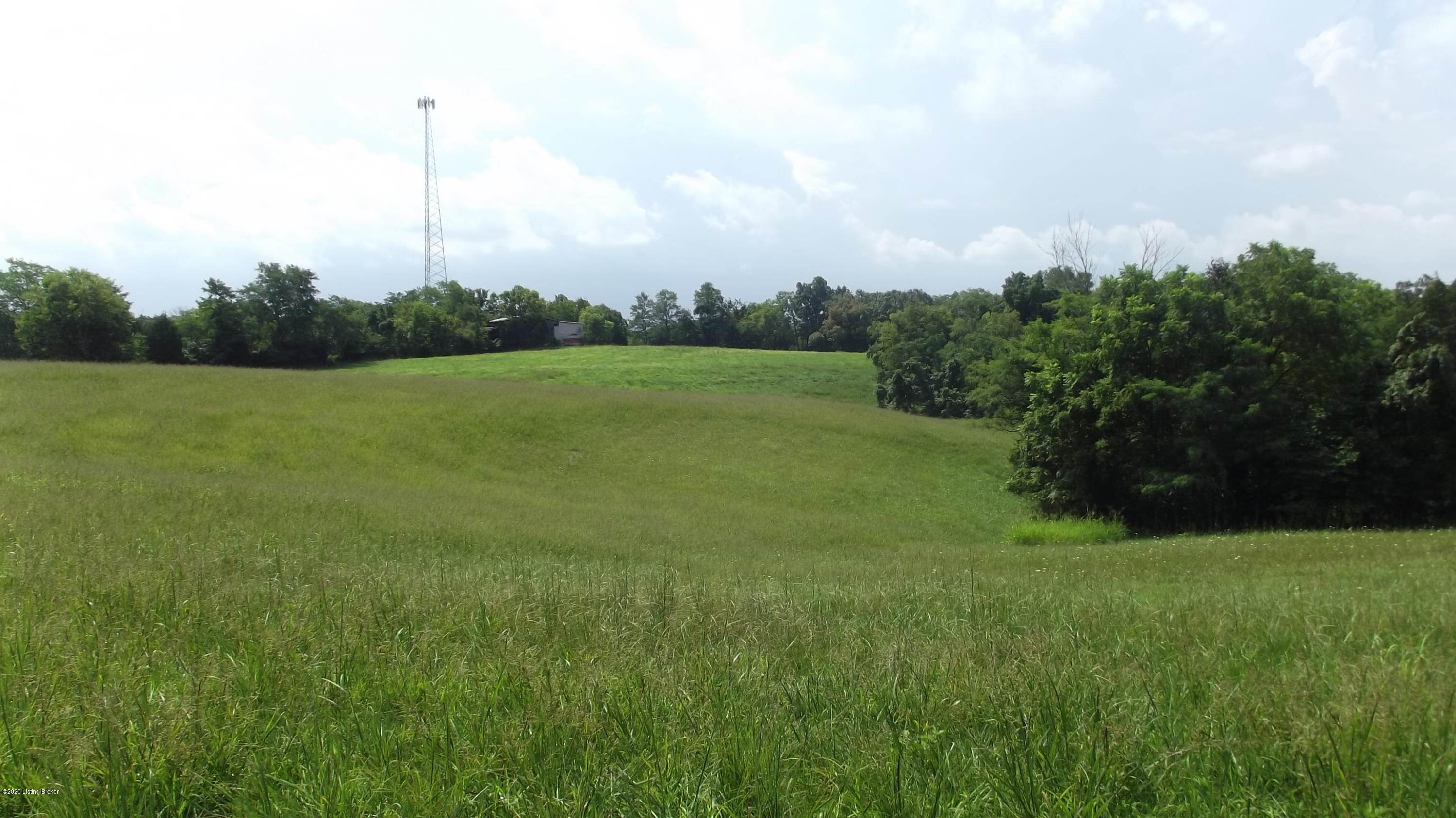 Land for Sale at 2126 Wrights Ridge Milton, Kentucky 40045 United States