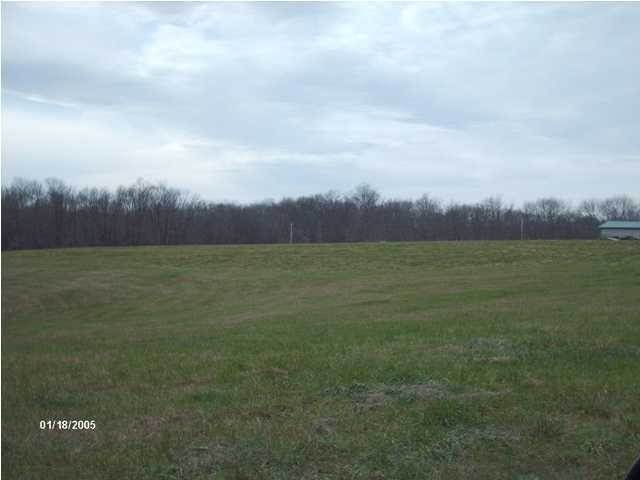 Land for Sale at 1 Mt Eden Waddy, Kentucky 40076 United States