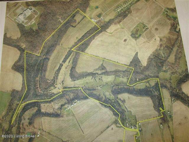 Land for Sale at 250 Surge Bardstown, Kentucky 40004 United States