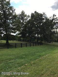 Farm and Ranch Properties for Sale at 12880 S Pope Lick Road Louisville, Kentucky 40299 United States