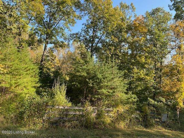 Land for Sale at 2-11 Clarktown New Haven, Kentucky 40051 United States