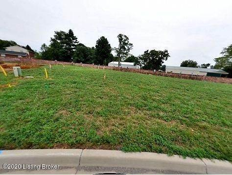 Land for Sale at 301 Kirkwood Glen Louisville, Kentucky 40207 United States