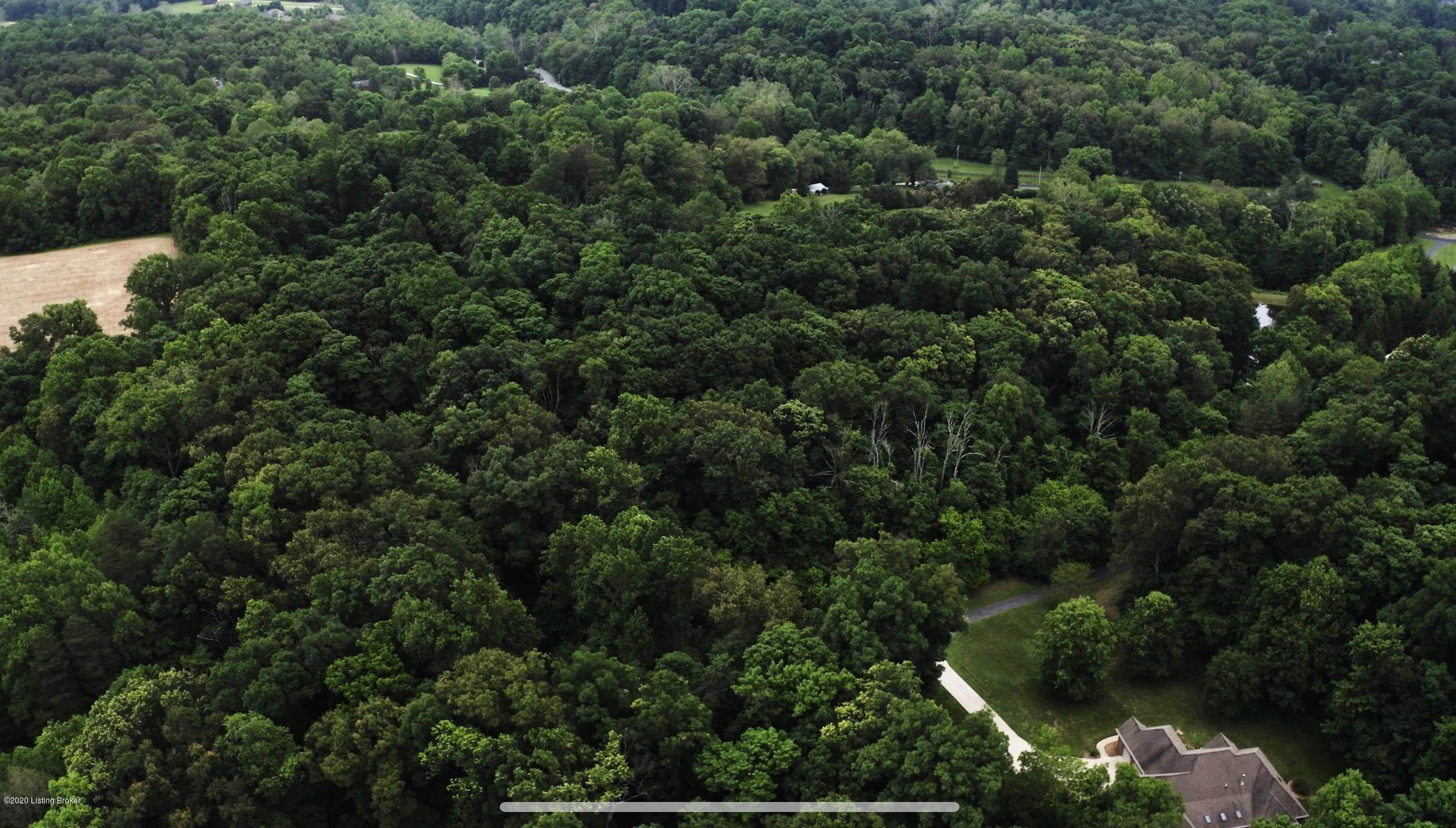 Land for Sale at Buck Creek Floyds Knobs, Indiana 47119 United States