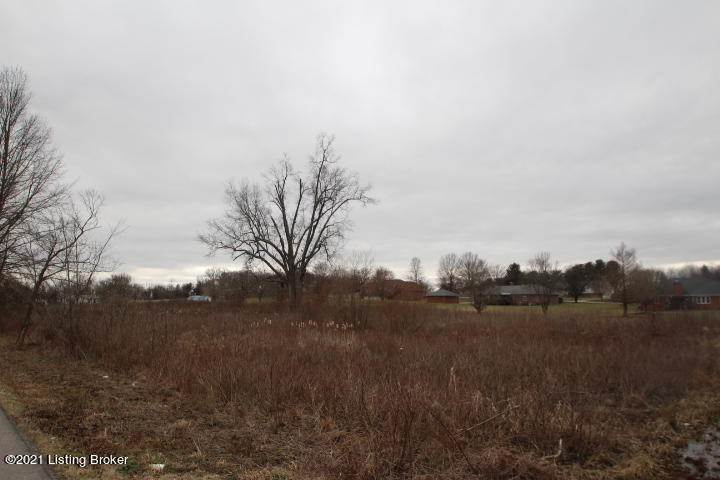 Land for Sale at 5 Hammond Lawrenceburg, Kentucky 40342 United States