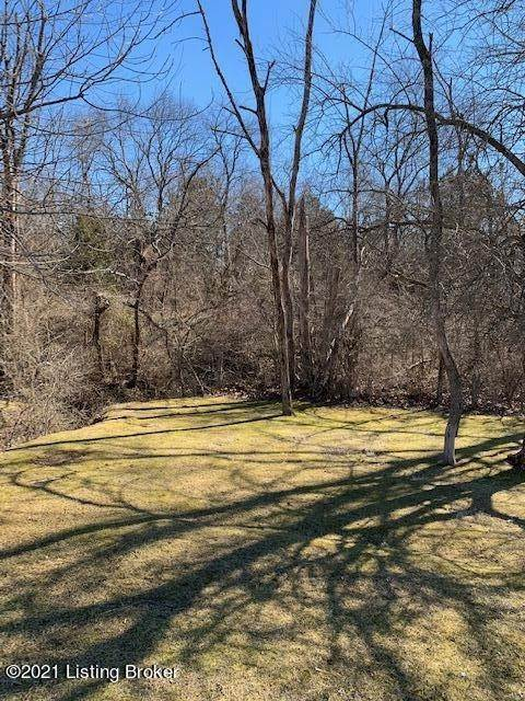 Land for Sale at 7505 Commonwealth Crestwood, Kentucky 40014 United States