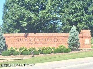 Land for Sale at 6601 Clore Lake Crestwood, Kentucky 40014 United States