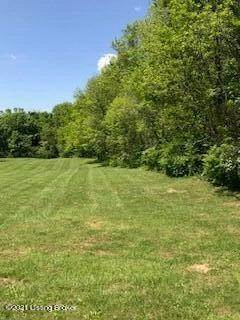 Land for Sale at 12880 S Pope Lick Louisville, Kentucky 40299 United States