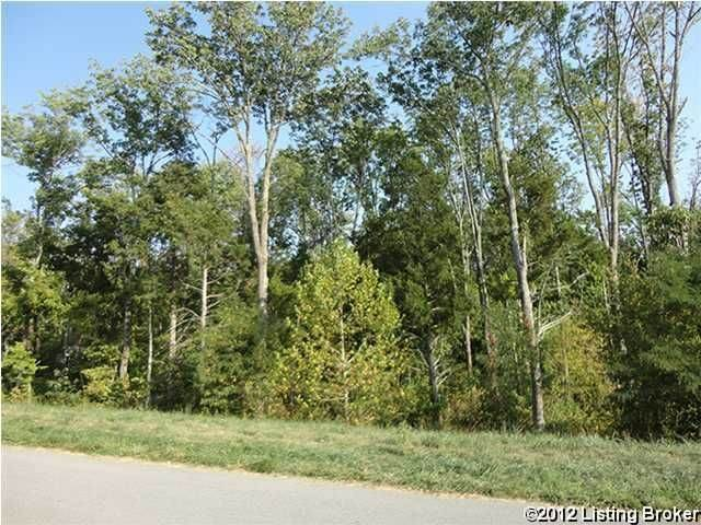 Land for Sale at 7105 Colton (Lot 375) Crestwood, Kentucky 40014 United States
