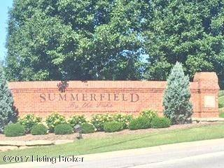 Land for Sale at 6819 Clore Lake Crestwood, Kentucky 40014 United States