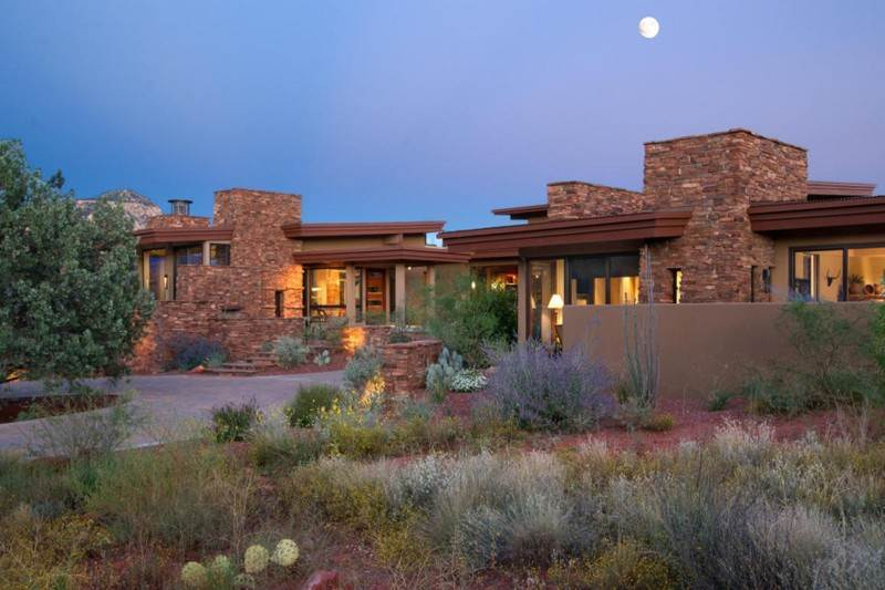 meet yavapai county singles Yavapai county, az fannie mae reo homes for sale detailed information on our yavapai county, az listings yavapai county, az offers on homepath properties.