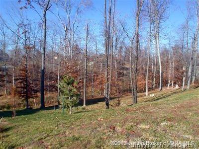 Land for Sale at 4008 Marquette Drive Floyds Knobs, Indiana 47119 United States
