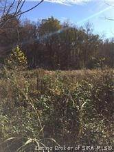 Land for Sale at Old Vincennes Road Floyds Knobs, Indiana 47119 United States