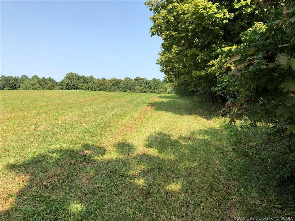 Land for Sale at 5000 W Willis Road Georgetown, Indiana 47122 United States