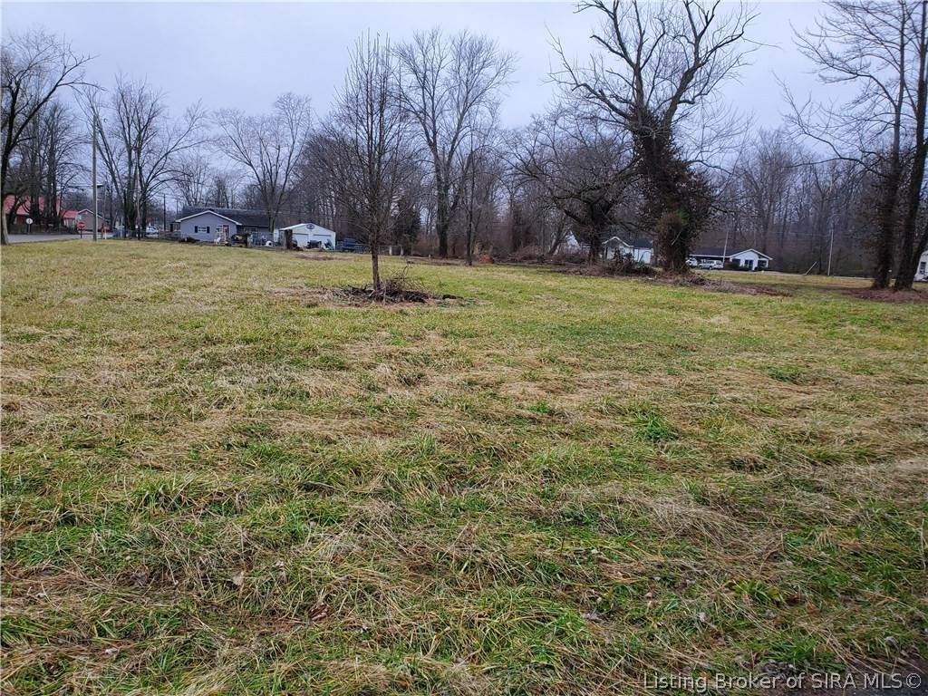 Land for Sale at N Church Street Austin, Indiana 47102 United States