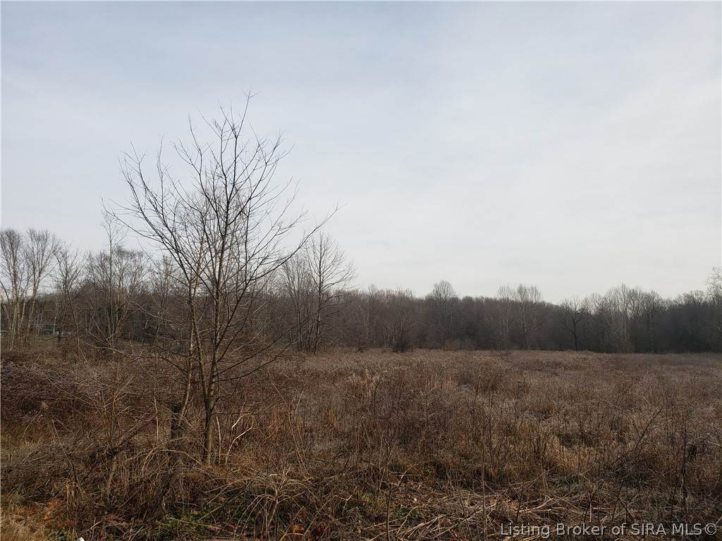 Land for Sale at 4238 N Bogardus Road Austin, Indiana 47102 United States