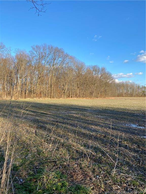 Land for Sale at Bennettsville Road Memphis, Indiana 47143 United States