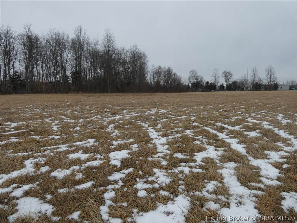 Land for Sale at US 50 Aurora, Indiana 47001 United States