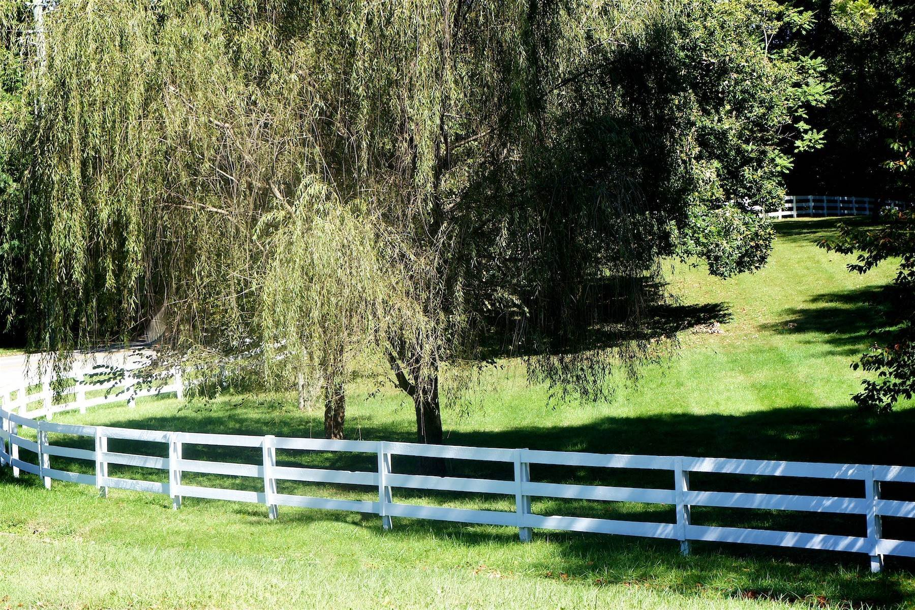 13. Land for Sale at 17 Fincastle Farms Trace Prospect, Kentucky 40059 United States