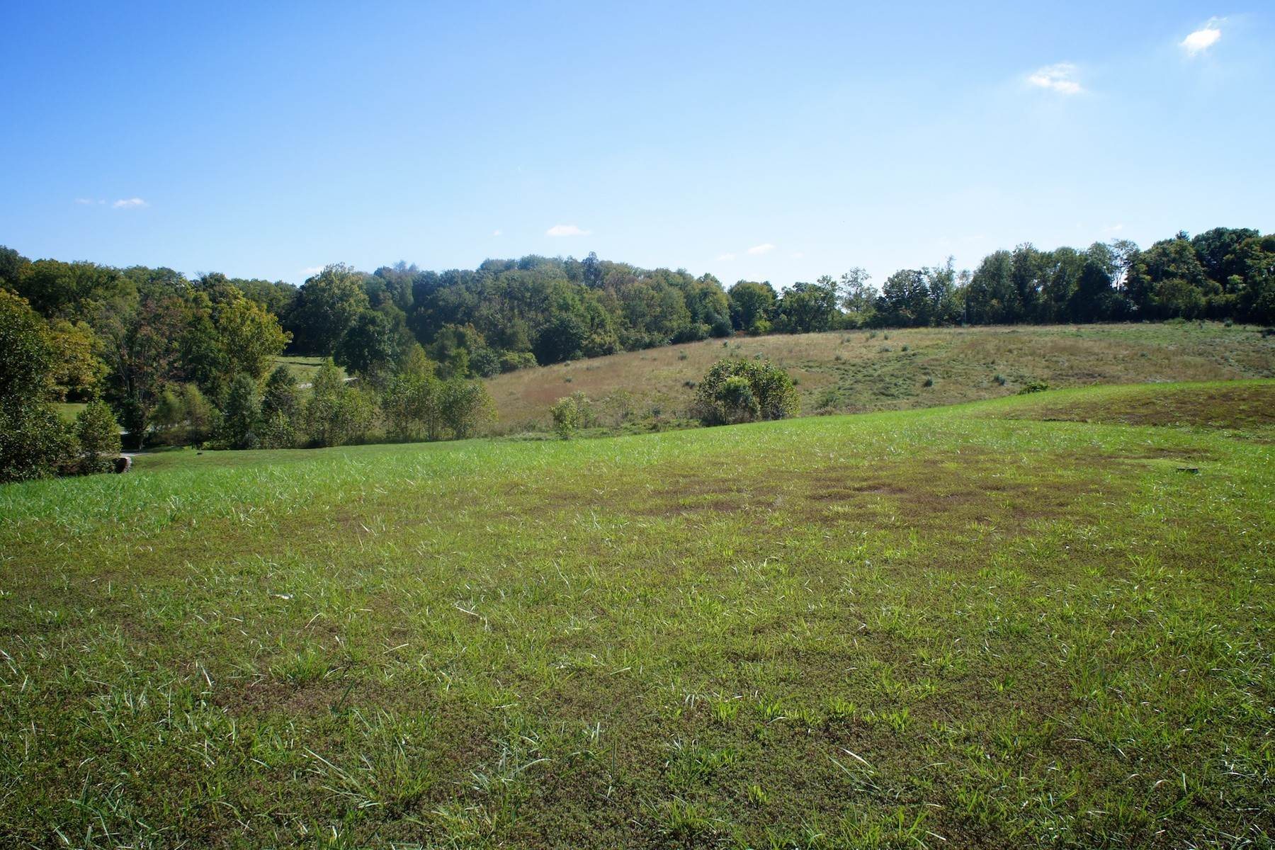 Land for Sale at 5 Fincastle Farms Trace Prospect, Kentucky 40059 United States