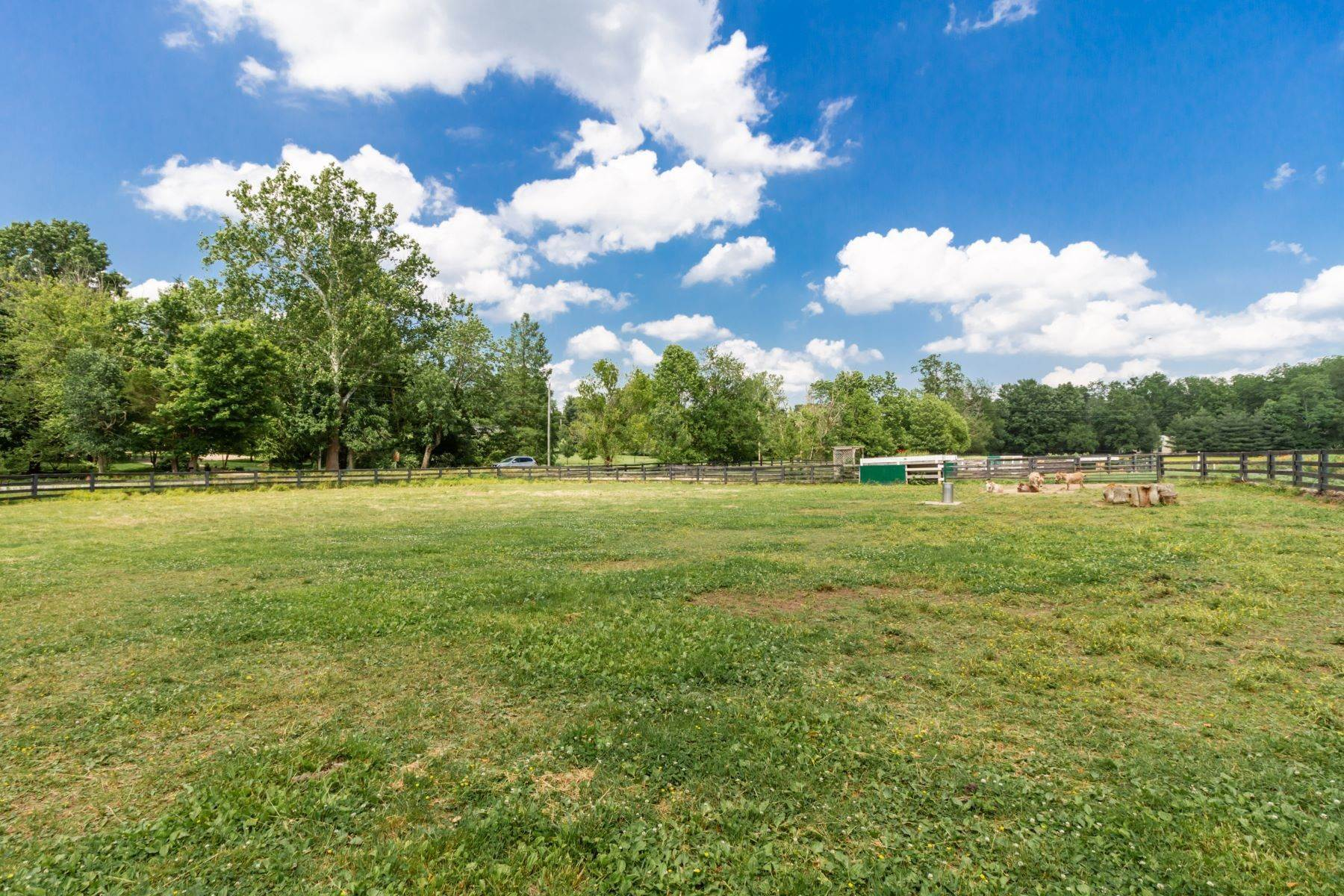 Land for Sale at 12404 Lucas Lane Anchorage, Kentucky 40223 United States