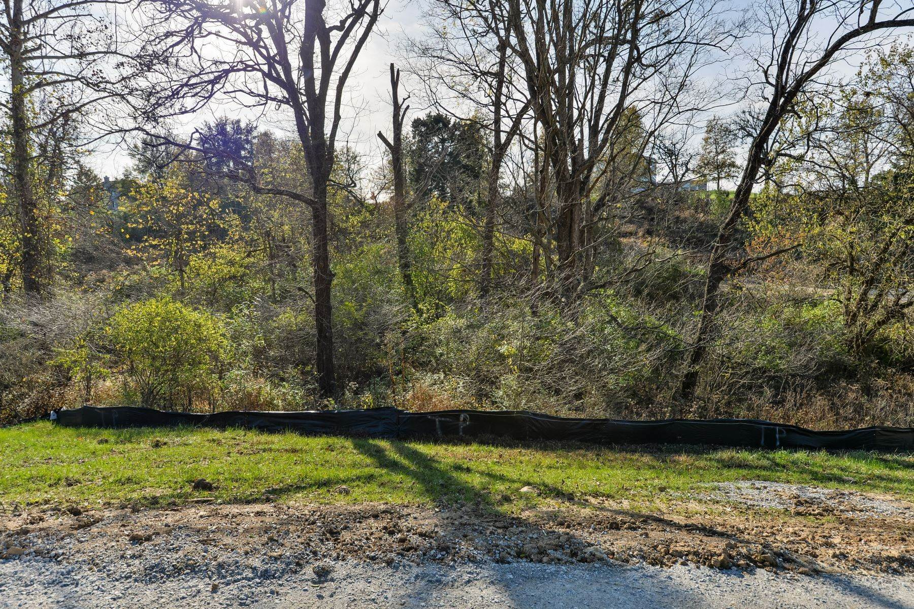 Land for Sale at 10 Fincastle Farms Trace Prospect, Kentucky 40059 United States