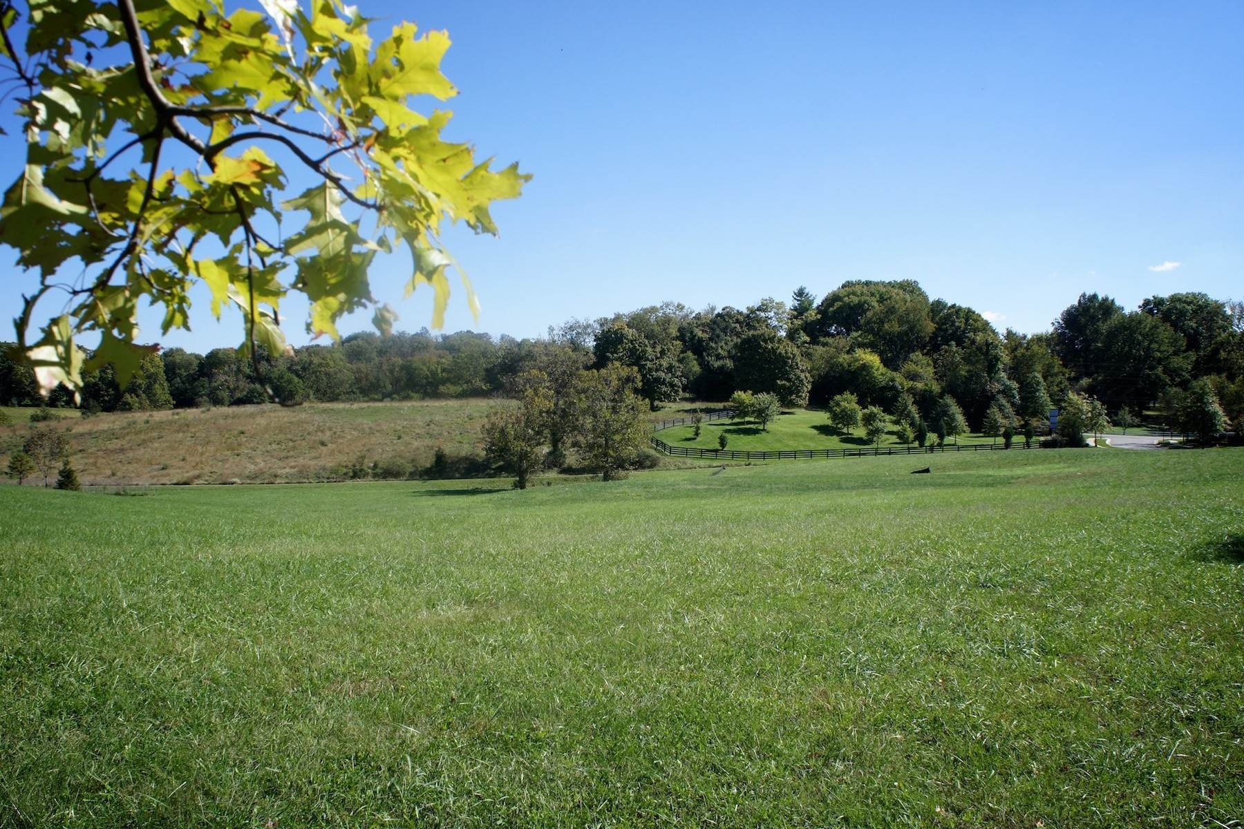 11. Land for Sale at 17 Fincastle Farms Trace Prospect, Kentucky 40059 United States