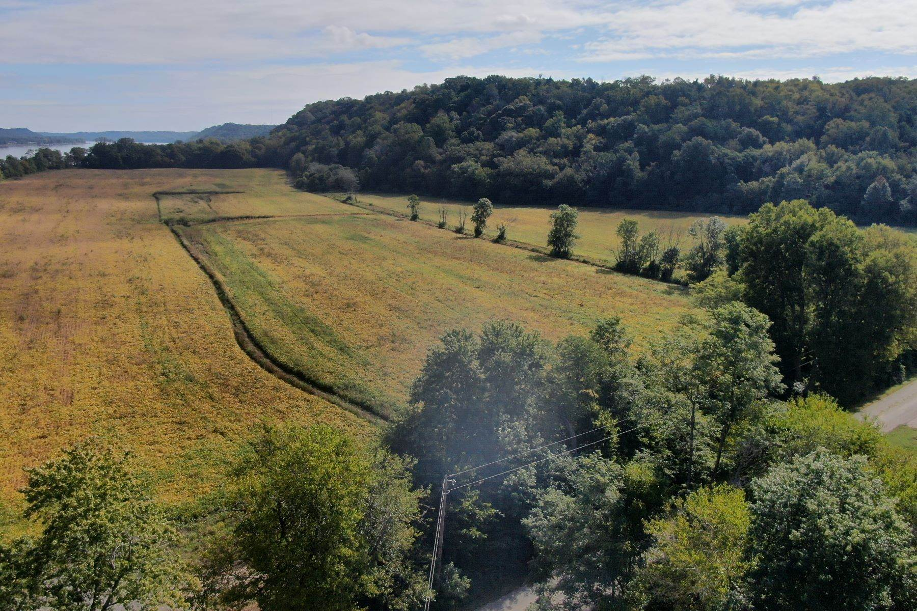 18. Land for Sale at 0 Buckeye Lane Goshen, Kentucky 40026 United States