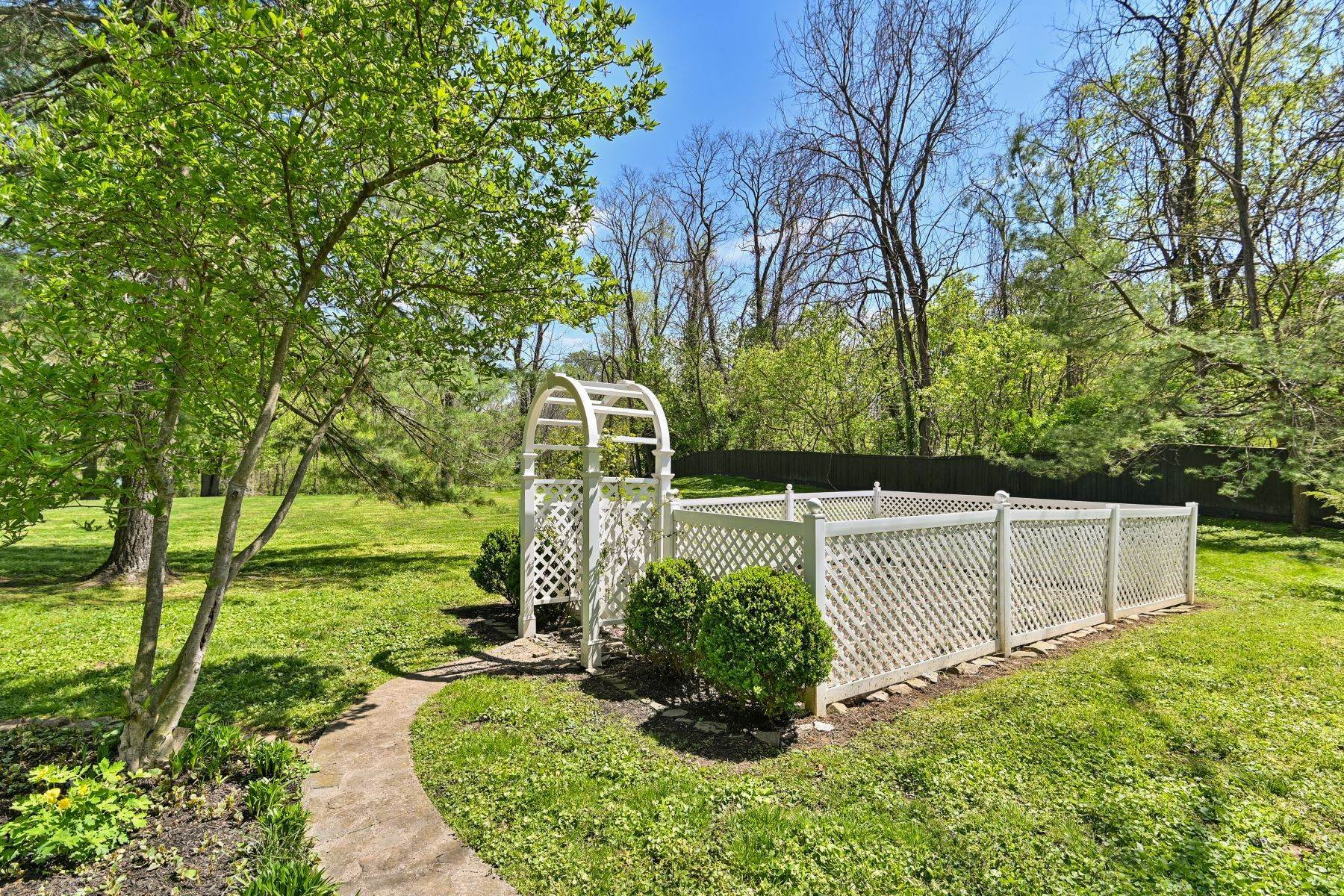 44. Single Family Homes for Sale at 9716 US Highway 42 Prospect, Kentucky 40059 United States