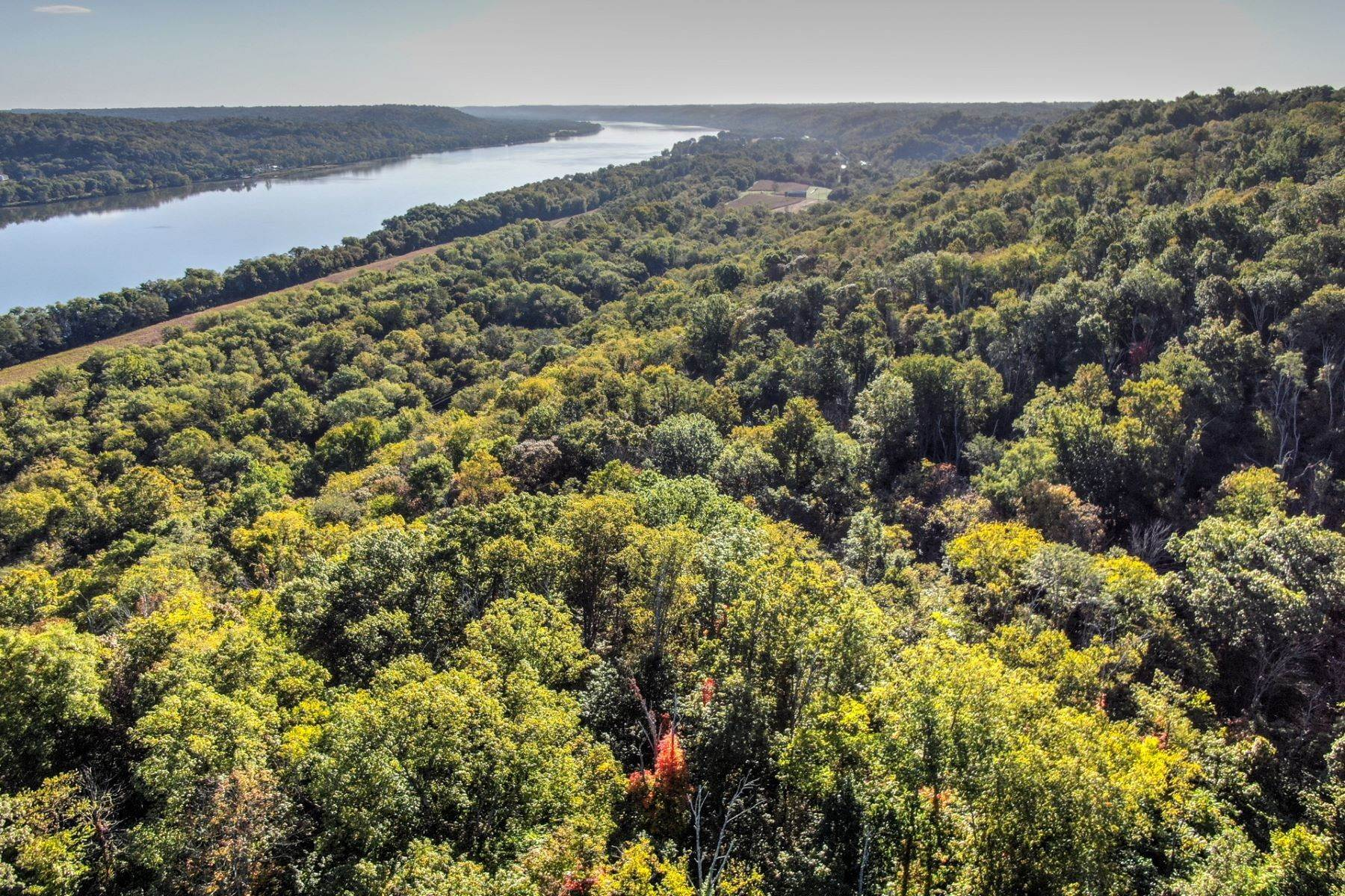 Land for Sale at 0 Bradford Road (#1941 acreage) Foster, KY 41043 0 Bradford Rd., ( #1941 acreage) Foster, Kentucky 41043 United States